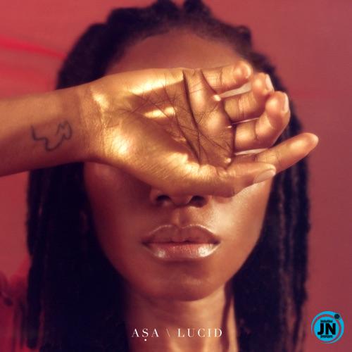 Asa – Makes No Sense